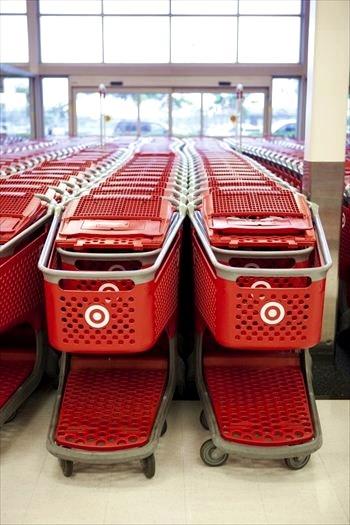 350_201106-H_Target_2510_1000.jpg