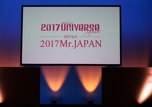 IMG_9250.JPG