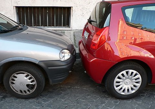 Italy5-05241638.jpg