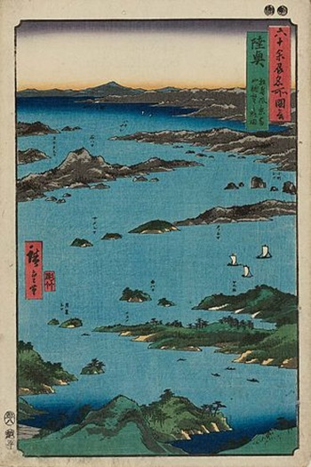 Mutsu_Province,_View_of_Matsushima,_Sight_Map_from_Mount_Tomi.jpg