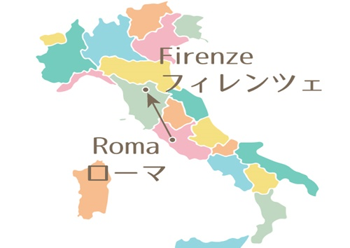 Roma-to-Firenze.jpg