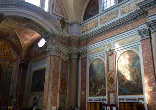 basilica-di-santa-maria.jpg