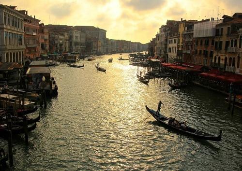 grand-canal-3-18015.jpg