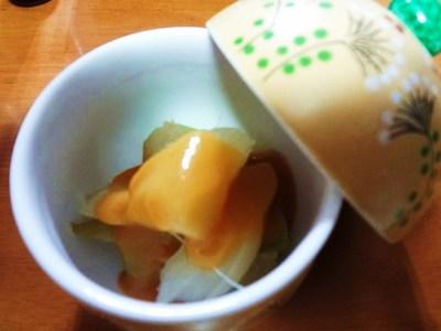 山菜~腰掛け庵 073.JPG