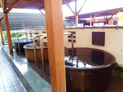 竜泉寺の湯 012.JPG