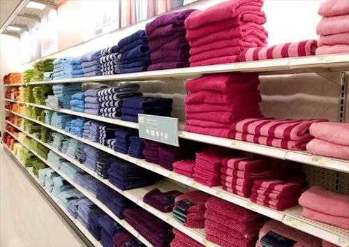 700_201112-M_Target_6617_1000.jpg