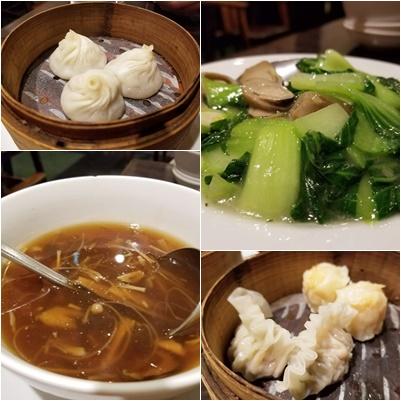 ふかひれスープ.jpg