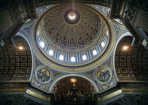 世界遺産・バチカン・サンピエトロ大聖堂・クーポラ-720x540.jpg