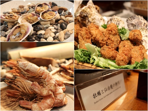 海老と牡蠣.jpg