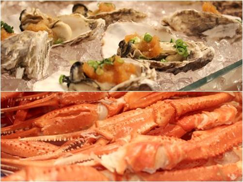 牡蠣と蟹.jpg