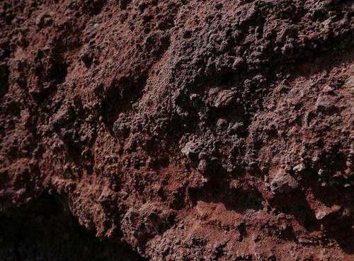 particolare-roccia.jpg