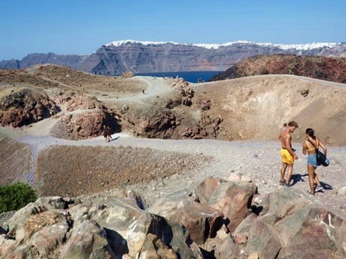 santorini-volcano-tour34.jpg