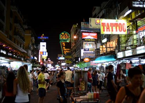 silom-patpong-nightmarket-gogobar20.jpg